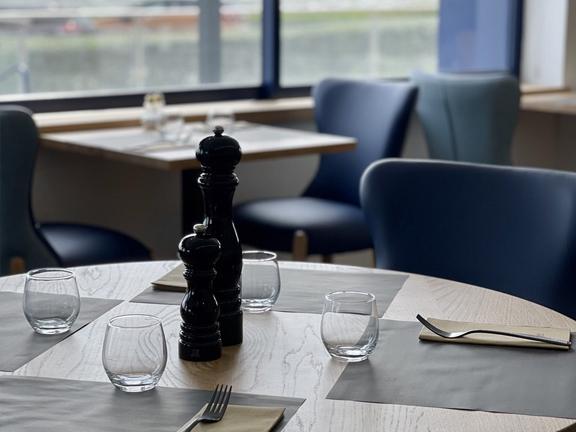 Restaurant La Grand&137.jpg039;Roche 2 137