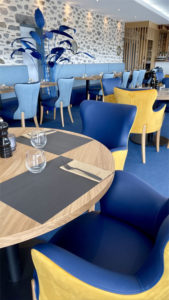 Restaurant La Grand&138.jpg039;Roche 01 138