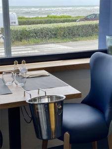 Restaurant La Grand&139.jpg039;Roche 02 139
