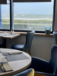 Restaurant La Grand&141.jpg039;Roche 04 141