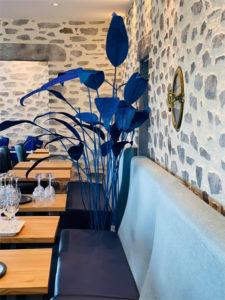 Restaurant La Grand&143.jpg039;Roche 06 143