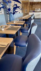 Restaurant La Grand&144.jpg039;Roche 07 144