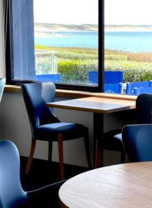 Restaurant La Grand&145.jpg039;Roche 08 145