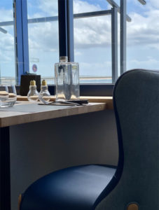 Restaurant La Grand&146.jpg039;Roche 09 146